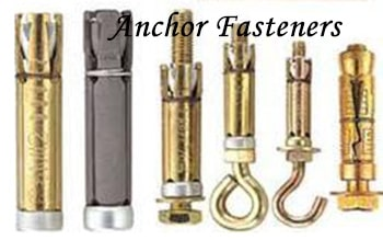 anchorfasteners